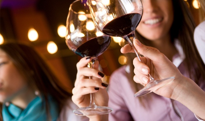 Can Dentist Tell If You Drink Alcohol